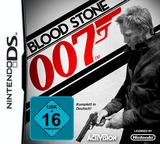 007 - Blood Stone DS cover (BJBD)