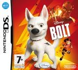 Bolt DS cover (CBKX)