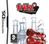 Fritz DS cover (CCFP)