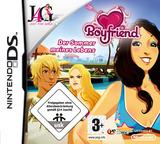 My Boyfriend - Der Sommer Meines Lebens DS cover (CFVD)