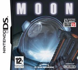 Moon DS cover (COOP)