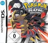 Pokémon - Platin-Edition DS cover (CPUD)