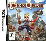 Lock's Quest DS cover (CSPP)