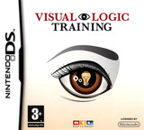 Visual Logic Training DS cover (CVLP)