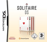 Solitaire DS cover (YGIP)