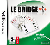 Bridge Training pochette DS (C7VP)