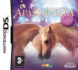 Apassionata - Le Gala Équestre - Mon Spectacle pochette DS (CAXP)