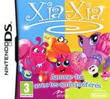Xia-Xia pochette DS (TAXP)