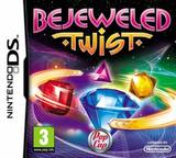Bejeweled Twist pochette DS (VBTU)