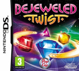 Bejeweled Twist pochette DS (VBTX)