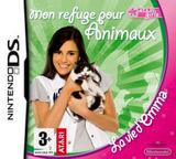 Emily - My Animal Shelter pochette DS (YR5P)