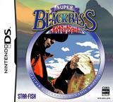 スーパーブラックバス ~ダイナミックショット~ DS cover (A2BJ)