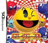 パックンロール DS cover (APNJ)