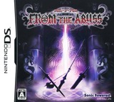 From the Abyss DS cover (YVSJ)