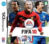 FIFA 10 DS cover (BFAK)