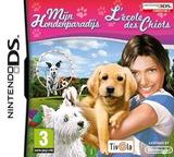 Mijn Hondenparadijs DS cover (YR6X)