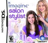 Imagine - Salon Stylist DS cover (BATE)