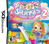 Squinkies 2 - Adventure Mall Surprize! DS cover (BZJE)