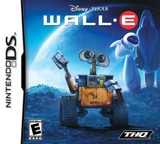 WALL-E DS cover (Y5VE)