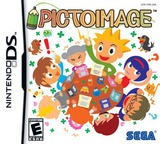 PictoImage DS cover (YPIE)