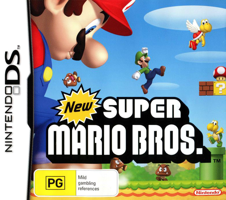 New Super Mario Bros. DS coverHQ (A2DP)