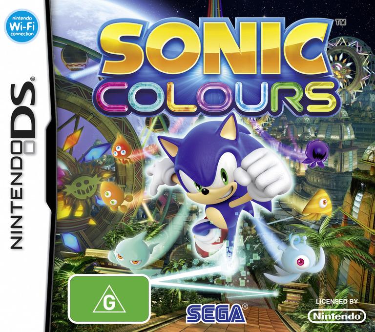 Sonic Colours DS coverHQ (BXSP)
