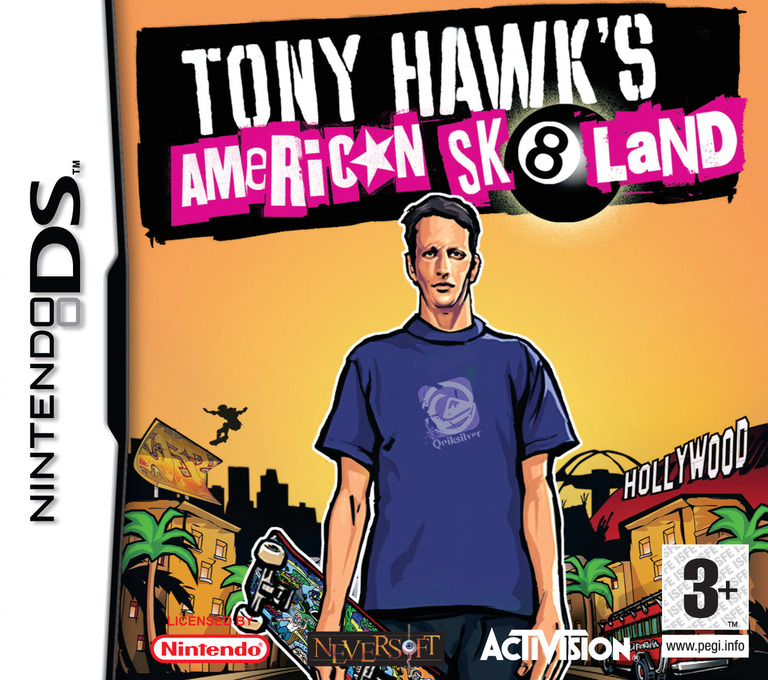 Tony Hawk's American Sk8land DS coverHQ (AH9P)