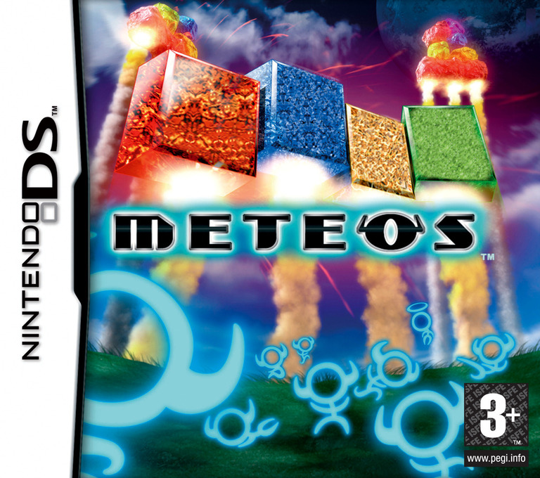 Meteos DS coverHQ (AMTP)