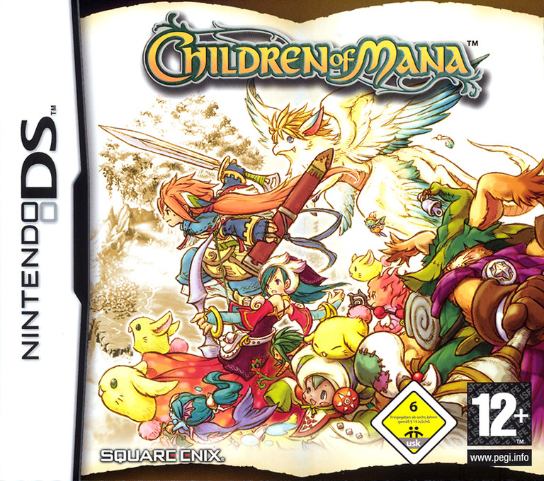 Children of Mana DS coverHQ (ASEP)