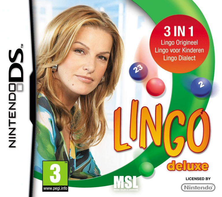 Lingo Deluxe DS coverHQ (B67H)