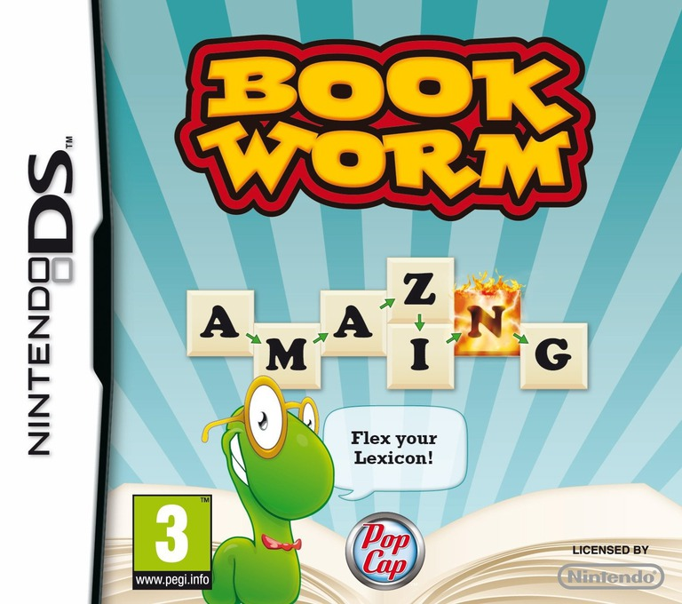 Bookworm DS coverHQ (BKWP)
