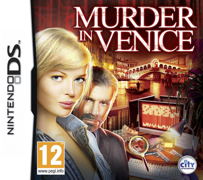 Murder in Venice DS coverHQ (BNQP)