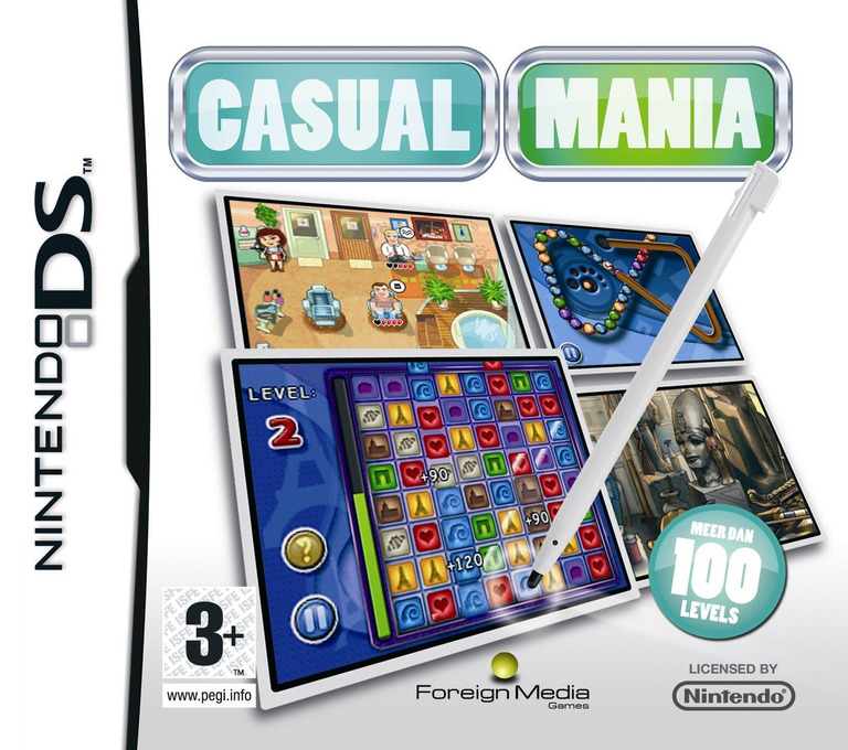 Casual Mania DS coverHQ (BPWP)