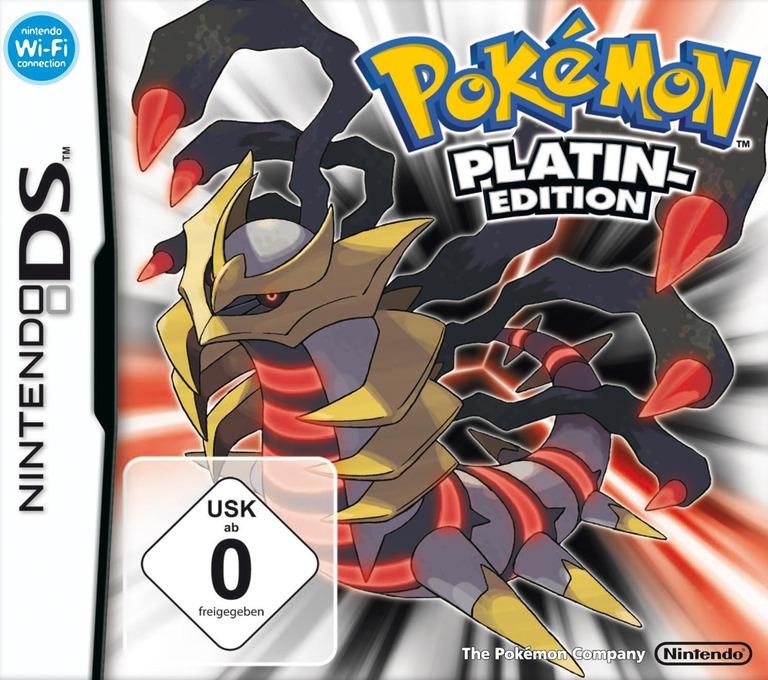 Pokémon - Platin-Edition DS coverHQ (CPUD)
