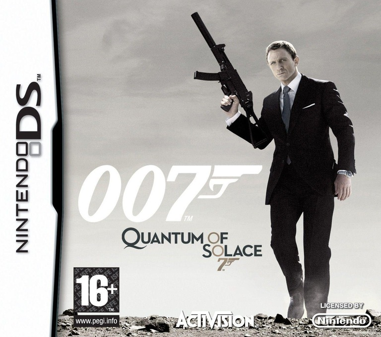 007 - Quantum of Solace DS coverHQ (CQSP)