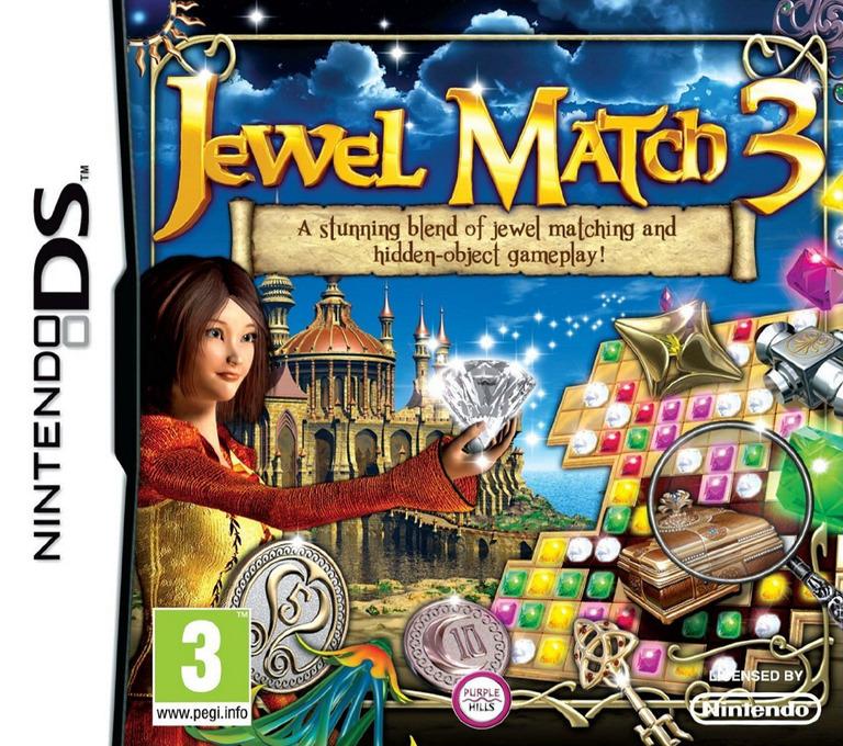 Jewel Match 3 DS coverHQ (TJ3P)