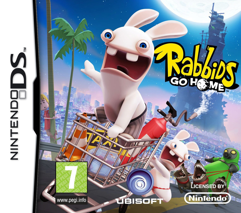 Rabbids Go Home DS coverHQ (VRGV)