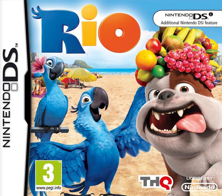 Rio DS coverHQ (VRIV)