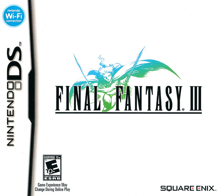 Final Fantasy III DS coverHQ (AFFE)