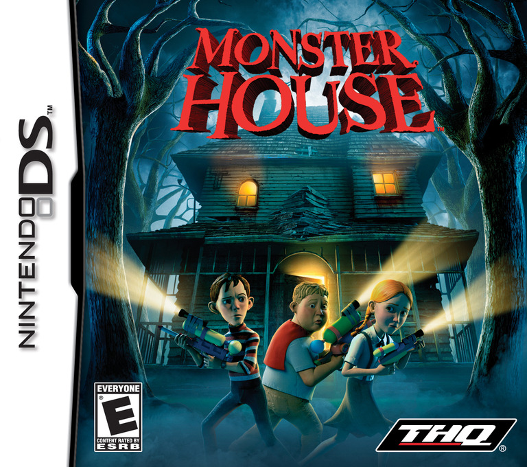 Monster House DS coverHQ (AM8E)