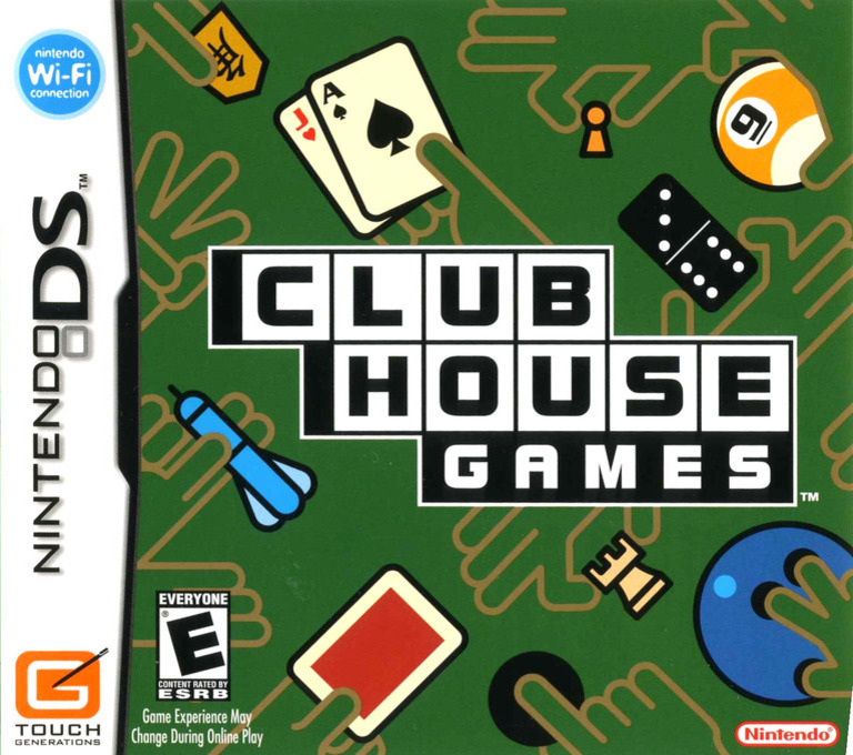 Clubhouse Games DS coverHQ (ATDE)