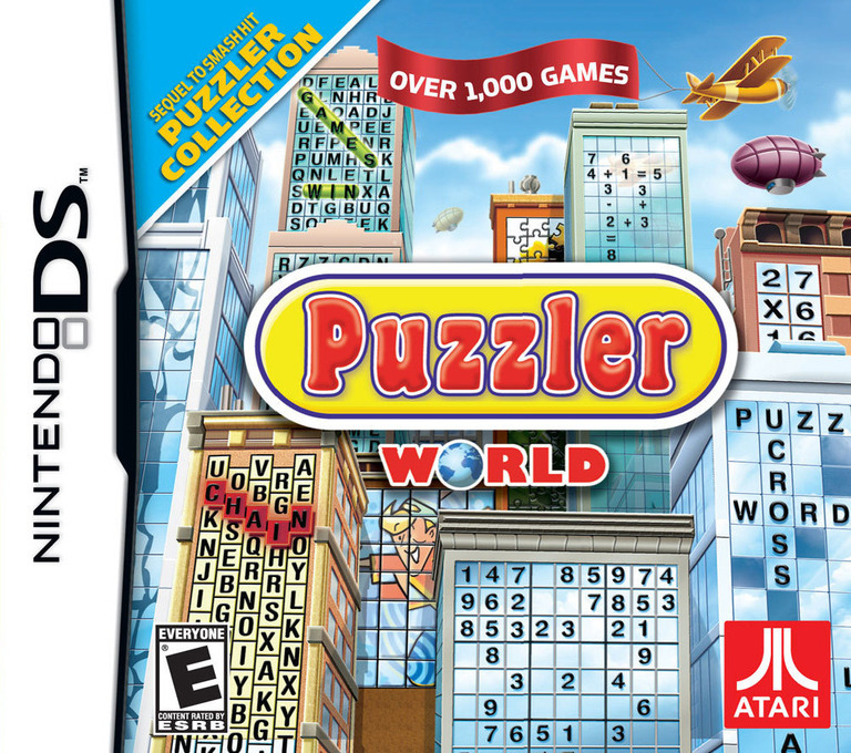 Puzzler World DS coverHQ (BPVE)