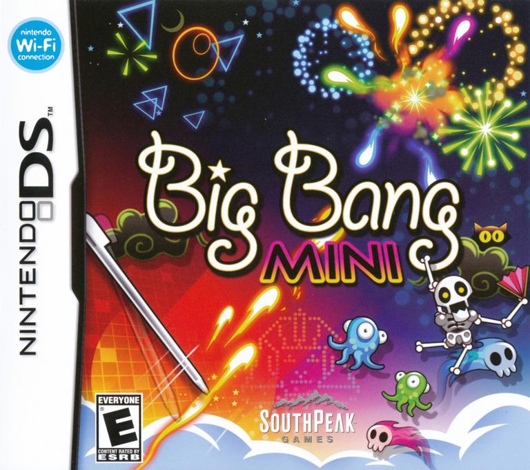 Big Bang Mini DS coverHQ (CBBE)