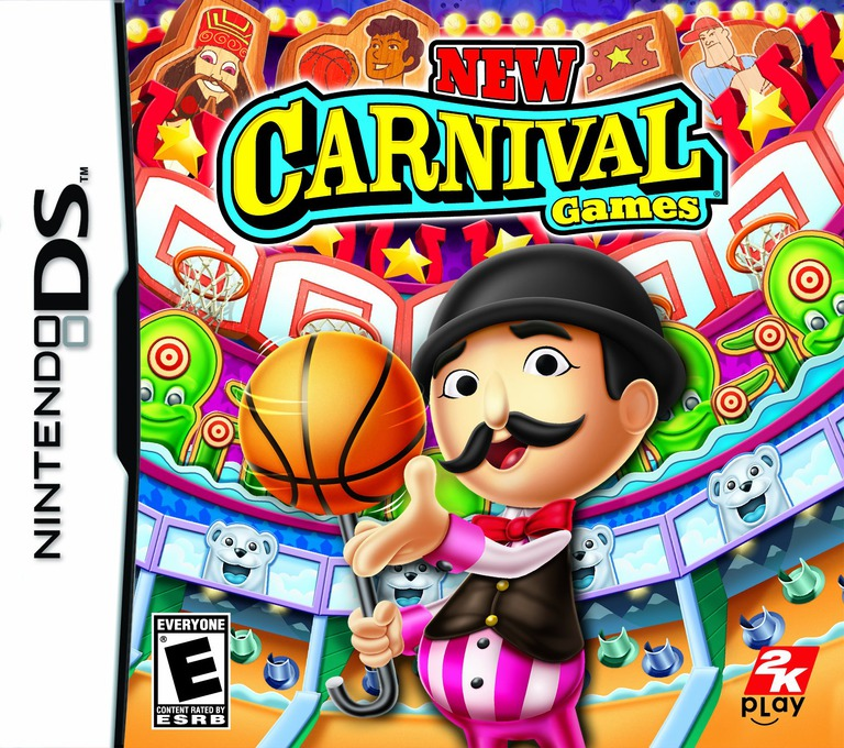 New Carnival Games DS coverHQ (VC2E)