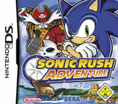 Sonic Rush Adventure DS coverM (A3YD)