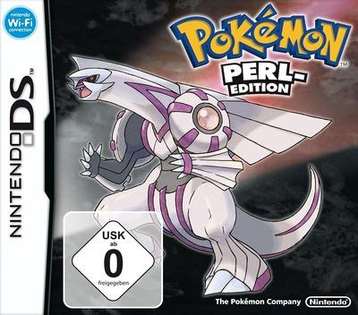 Pokémon - Perl-Edition DS coverM (APAD)