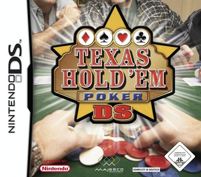 DS coverM (ATHP)