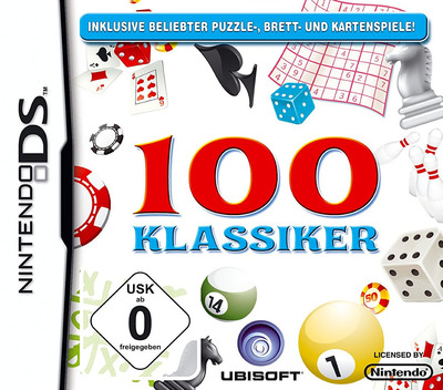 100 Klassiker DS coverM (BOZP)
