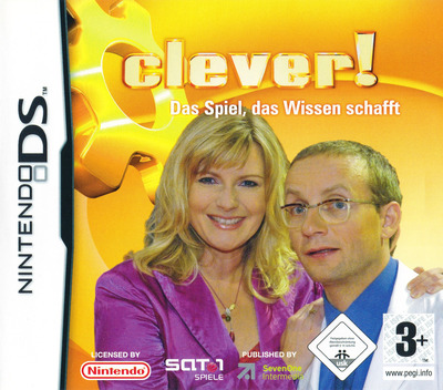 DS coverM (YJVD)
