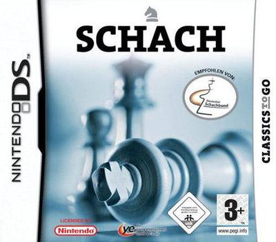 Schach DS coverM (A8SP)